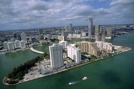 http://www.anwaltmiami.com/images/465_Miami2.jpg